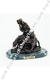 Bronze Statues and Sculptures Wholesale Distributor